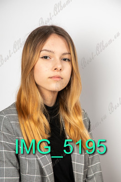 IMG_5195.jpg