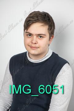 IMG_6051.jpg