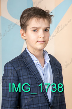 IMG_1738.jpg