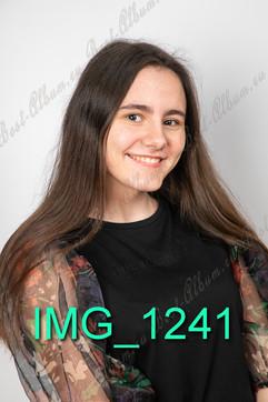 IMG_1241.jpg