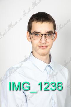 IMG_1236.jpg