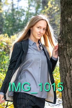 IMG_1015.jpg