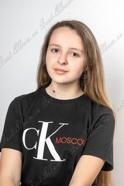 Киречко Катерина_7319.jpg