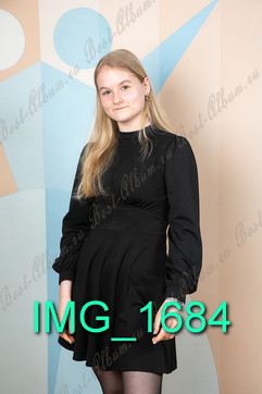 IMG_1684.jpg