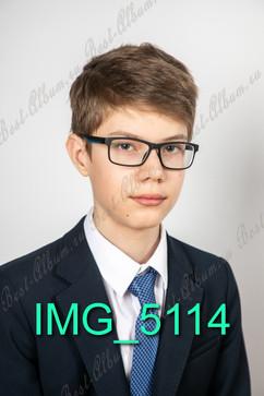 IMG_5114.jpg