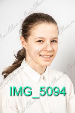IMG_5094.jpg