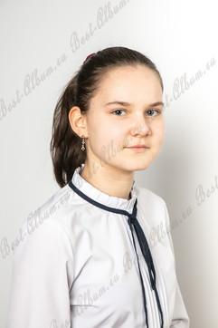 Аляутдинова Диана_8283.jpg