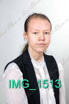 IMG_1513.jpg