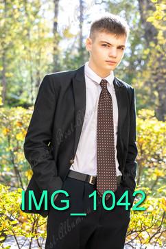 IMG_1042.jpg
