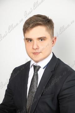 Таганов Даниил_6016.jpg