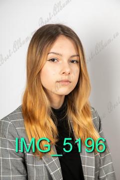IMG_5196.jpg