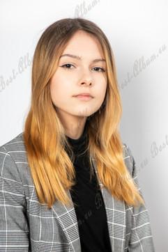 Кузмичёва Виктория_5195.jpg