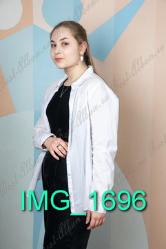 IMG_1696.jpg