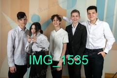 IMG_1535.jpg