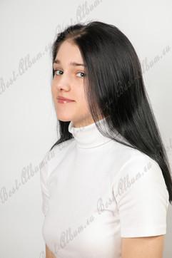 Ермилова Кристина_2475.jpg