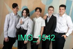 IMG_1542.jpg