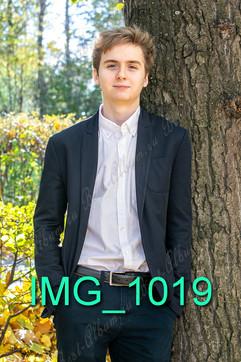IMG_1019.jpg