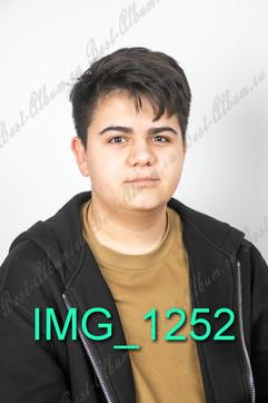 IMG_1252.jpg