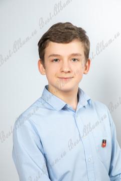 Булкин Борис_2753.jpg