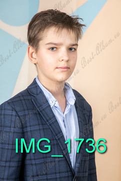 IMG_1736.jpg
