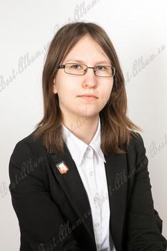 Якуцени Анастасия_1212.jpg