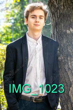 IMG_1023.jpg