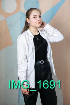 IMG_1691.jpg