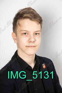 IMG_5131.jpg