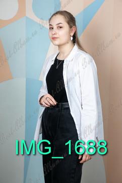 IMG_1688.jpg