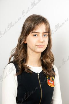 Рыбкина София_2851.jpg