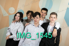 IMG_1545.jpg