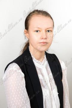 Баранова Полина_1515.jpg