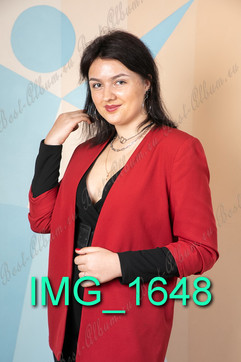 IMG_1648.jpg