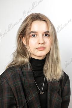 Харченко Анастасия_8308.jpg