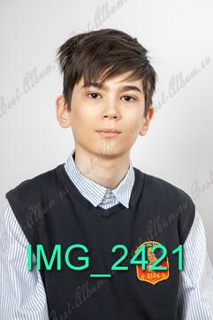 IMG_2421.jpg