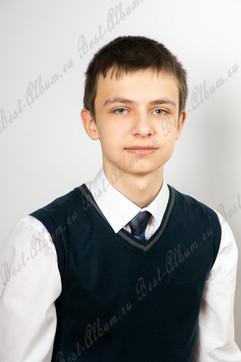 Кондрашев Андрей_2762.jpg