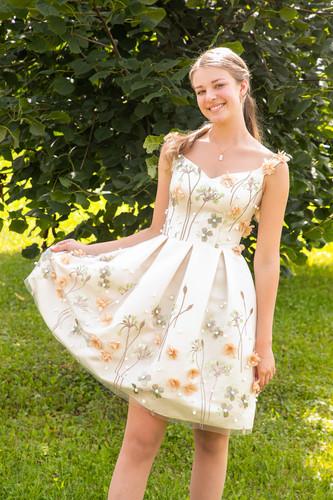 Мельникова Елизавета_3804.jpg