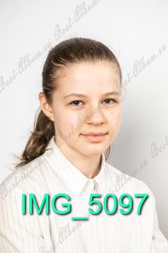 IMG_5097.jpg