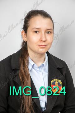IMG_0824.jpg