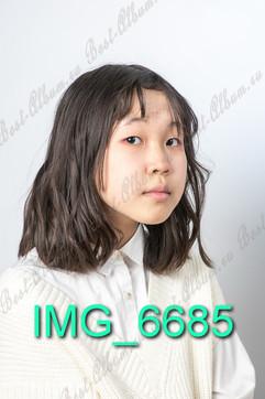 IMG_6685.jpg