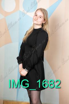 IMG_1682.jpg