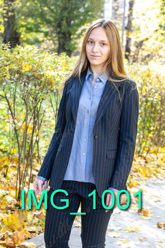 IMG_1001.jpg