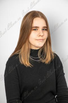 Галахова Ася_5932.jpg