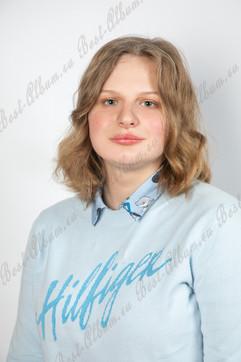 Грамакова Ульяна_6107.jpg