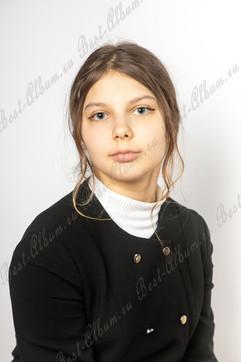 Авдеева Вероника_7521.jpg