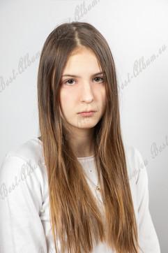 Горбунова Алёна_2401.jpg