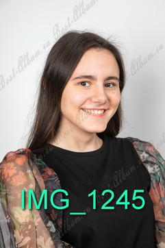 IMG_1245.jpg