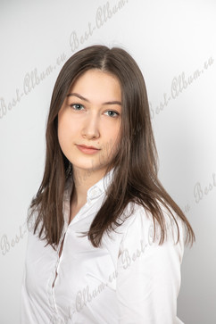 Штукарева Серафима_5647.jpg