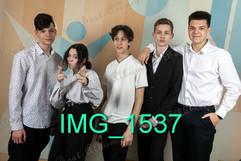 IMG_1537.jpg