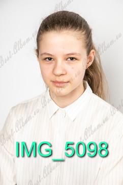 IMG_5098.jpg